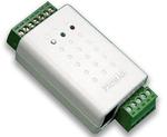 Мульти-интерфейсный конвертер Giga (Promag) CON100iB (CON100iB-00), с функцией iButton