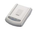 Считыватель/энкодер RFID карт PCR320