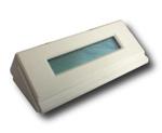 Считыватель проксимити с цифровым индикатором контроля данных Giga (Promag) PCR 210 (PCR210)