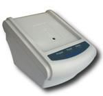 Энкодер проксимити Giga (Promag) GPW100 RS232 и/ф (GPW100)