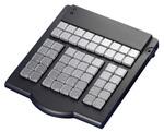 Pos клавиатура Giga (Promag) KB200 (KB200-00)