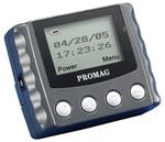 Карманный считыватель RFID данных стандарта Mifare/DESfire/Felica Giga (Promag) MFR120U (MFR120U-00)