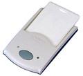 Cчитыватель RFID карт с ПО для авторизации доступа к ПК Giga (Promag) PCR300 USB (PCR300AU)