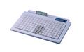 Pos клавиатура Giga (Promag) KB980AU (KB980AU)