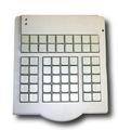 Pos клавиатура Giga (Promag) KB20P (KB20AP)