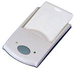 Cчитыватель RFID карт с ПО для авторизации доступа к ПК Giga (Promag) PCR300 RS232 (PCR300MR)