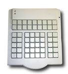 Pos клавиатура Giga (Promag) KB58APD (KB58APD)
